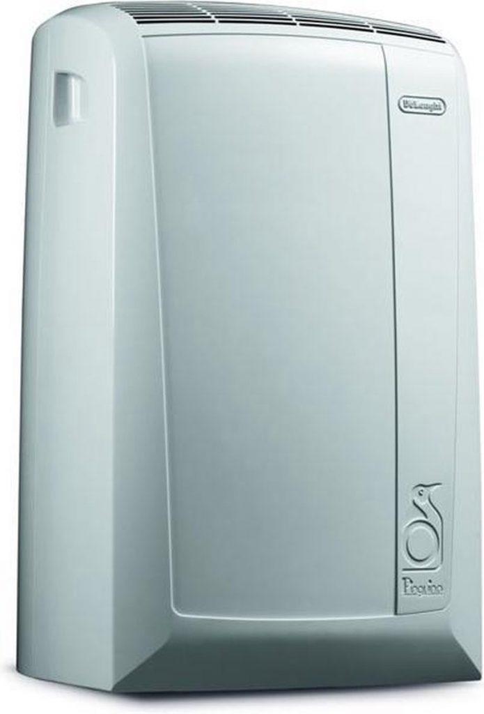 Delonghi Pinguino PAC N82 mobiele airco -Voorkant