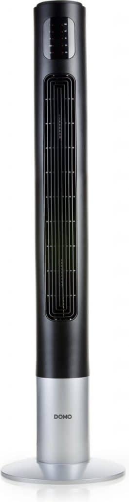 Domo DO8123 Toren Ventilator met Beste Design