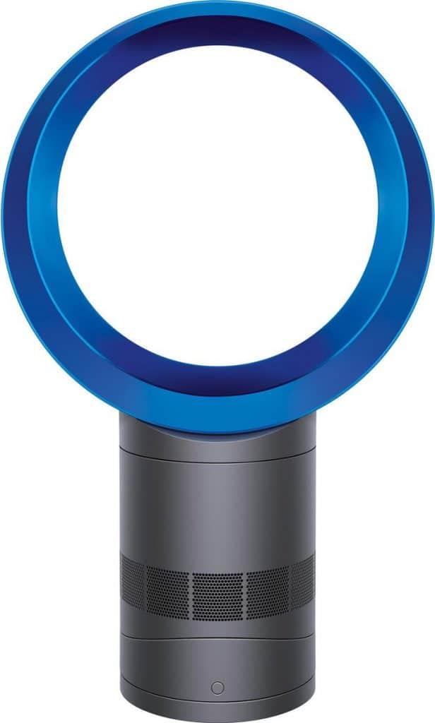 AM06 Beste Tafel Ventilator van Dyson