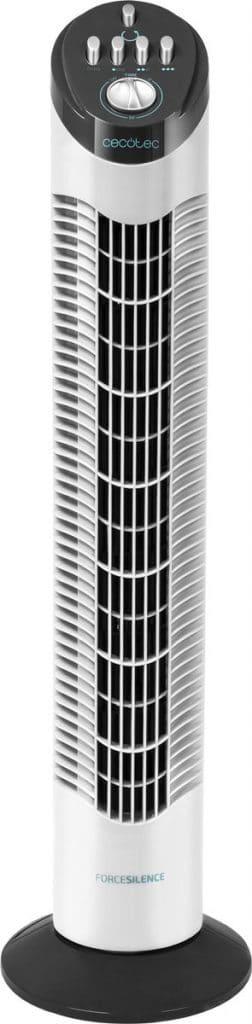 CECOTEC Goedkoopste Toren Ventilator