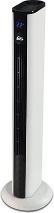 Solis Easy Breezy 757 Beste Toren ventilator